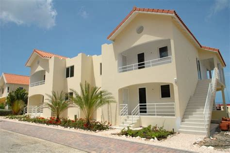 design house curacao flamingo s new 2 bedroom apartments for sale in curacao