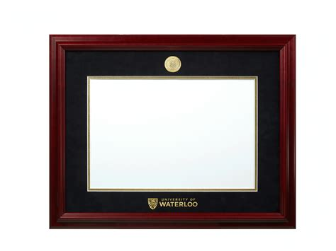 photo frame diploma frames alumni