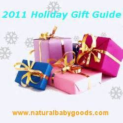 2011 holiday gift guide gourmet gift baskets natural mama