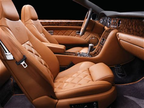 boat upholstery classes near me bentley azure t sports cars