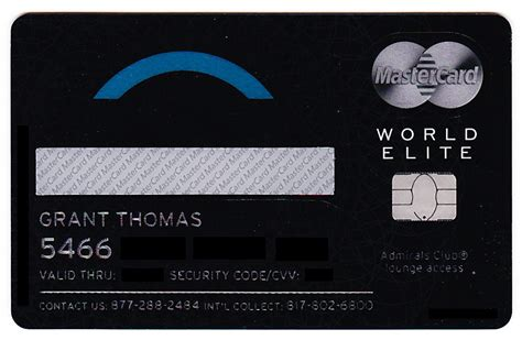 Prestige Gift Card - citibank credit card us best business cards