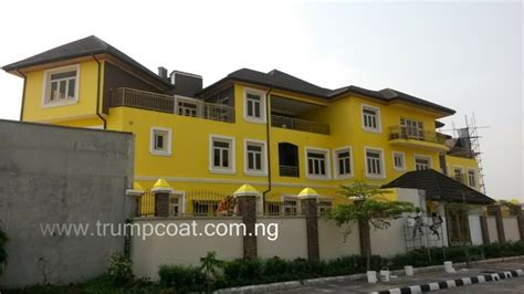 exterior paint design images in nigeria studio design gallery best design