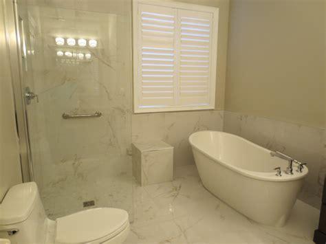 bathroom renovations oshawa review of bath revival bathroom renovation in oshawa