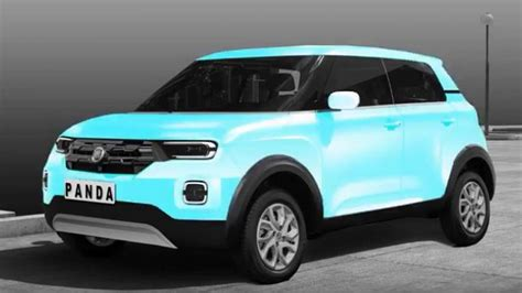 2020 Fiat Panda by Nuova Fiat Panda Uscir 224 Dopo Il 2020 News Versioni
