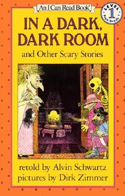 in a room and other scary stories in a room and other scary stories hardcover