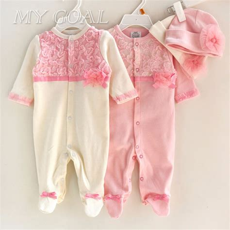 baby cheap clothes fashion clothes