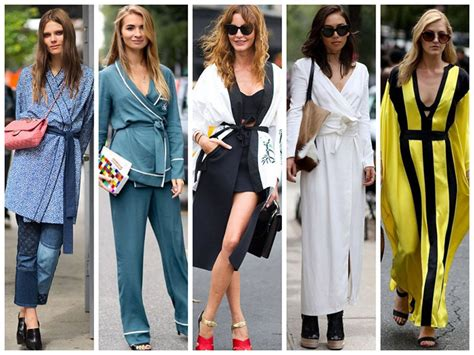 what are the newest styles for spring 2015 for women japanese influence trend s s 2015