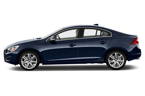 2012 volvo s60 price 2012 volvo s60 reviews and rating motor trend