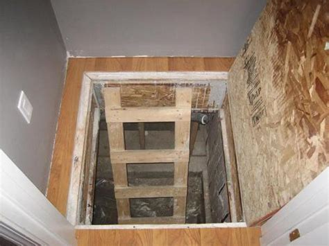 basement survival by vi free underground bunker plans