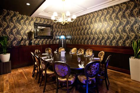 liverpool living room livingroom liverpool 28 images signature living liverpool specialty hotel reviews ropewalks