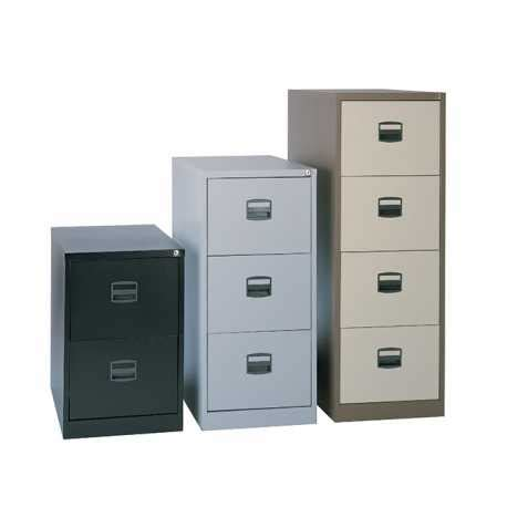 next day cabinets reviews filing cabinets next day delivery by dams