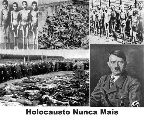 imagenes fuertes segunda guerra mundial los silencios c 243 mplices que hace 80 a 241 os arroparon a