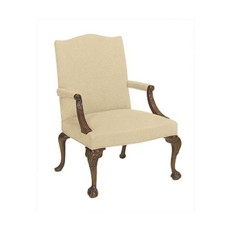 Hickory Chair Outlet by Living Room Outlet Clearance Furniture Hickory Park