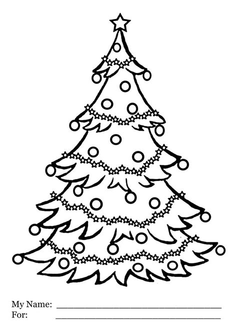 images  holidays coloring pages  kids