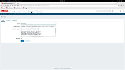 installing xp on debian debian debian stretch installation information autos post