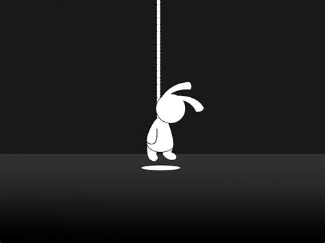Imagenes Suicidas Para Fondo De Pantalla | fondos de pantalla tristes fondos de pantalla