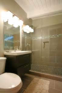 Bathroom Designs Pinterest by Tile Options Modern Bathroom Ideas Pinterest