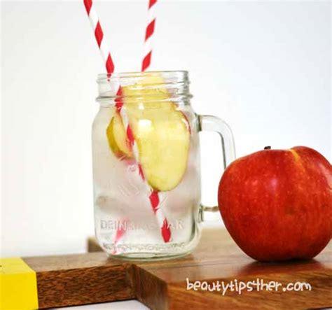 Hooper Detox Visiting Hours by How To Make Detox Apple Cinnamon Metabolism Water Zero