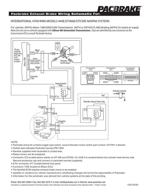 pioneer tuner wiring diagram 28 images wire diagram