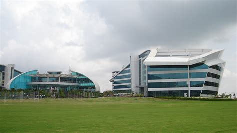 Infosys Onsite Opportunities For Mba In India by Two Years In Infosys Abhineet In