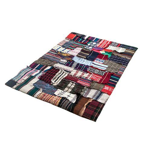 flickenteppich kaufen patchwork teppich angebote auf waterige
