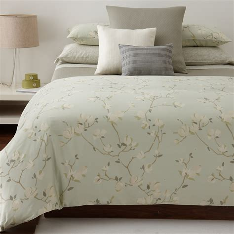 bloomingdales bedding sale calvin klein oleander bedding bloomingdale s
