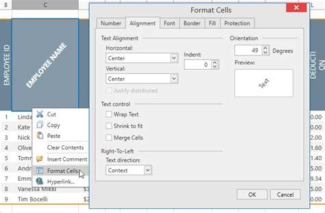 devexpress layout manager wpf developer express inc