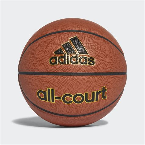 Best Seller Bola Tenis Kasti Baseball adidas all court basketball beige adidas us