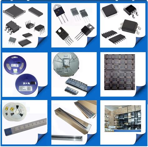 integrated circuit price list price list of integrated circuits 28 images price for integrated circuits gold refining