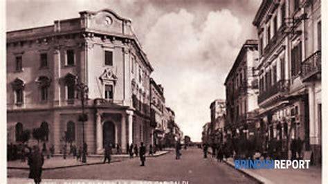 banco di napoli accedi il banco di napoli 80 anni fa