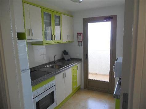 apartamentos esmeralda suite calpe aparthotel esmeralda suites calpe spain apartment