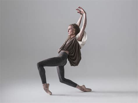 famous ballet dancers 2015 wendy whelan just keeps dancing on point with tom ashbrook