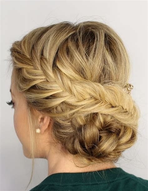 neat up do hairstyles prom hairstyles 15 utterly amazing hairstyles for prom