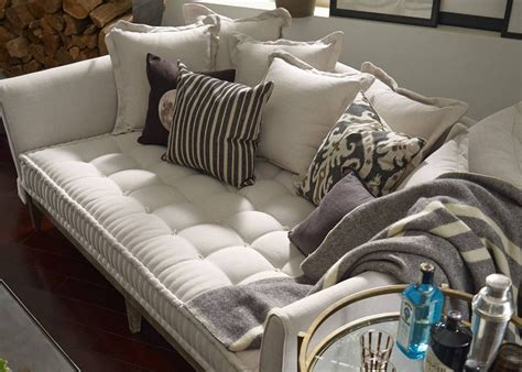deep cushion couch 16 best ideas of deep cushion sofa