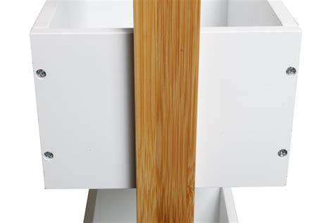 badezimmer regal bambus badezimmer regal bambus gt jevelry gt gt inspiration f 252 r