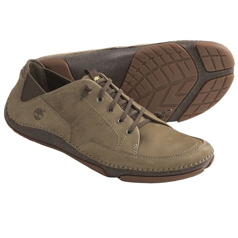 sport oxford shoe timberland earthkeepers brookridge sport oxford shoes