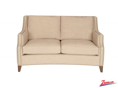 cos sofa cos curved sofa fabric leather sofas custom made