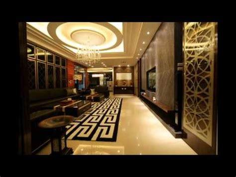 top interior design firms top interior design firms in dubai 3 youtube
