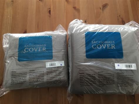 Lovesac Sactional Covers - lovesac sactional review 4 years and still happy