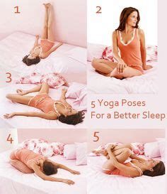 Meditate Before Bed by 1000 Ideas About Sleep On Nidra