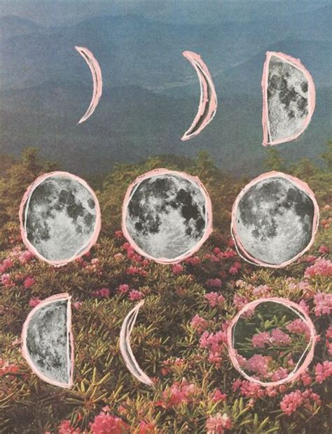 wallpaper magazine tumblr 17 best images about moon tumblr on pinterest