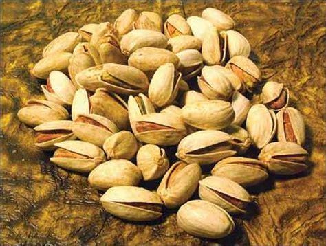 alimenti contengono il rame akbari pistachio products australia akbari
