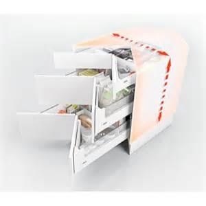 Laundry Cabinet Flat Pack Blum Space Corner