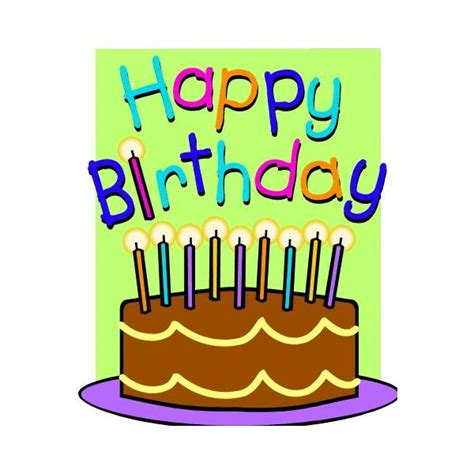 free birthday card templates for publisher free publisher birthday card templates to