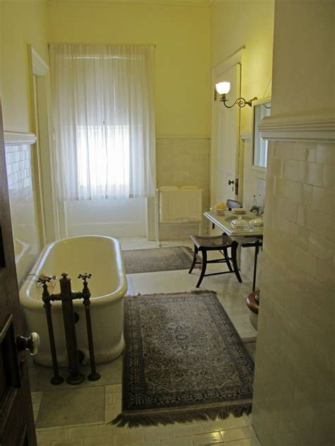 23 all time popular bathroom design ideas beautyharmonylife 17 best images about bathroom ideas on pinterest toilets