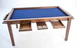 boardgametables table how do you clean the fabric