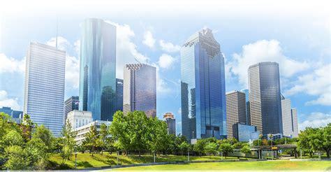 Find In Houston Jobinhouston Net 187 Website For Employment In Houston Tx