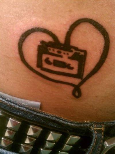 bad boy tattoo designs best 25 ideas on