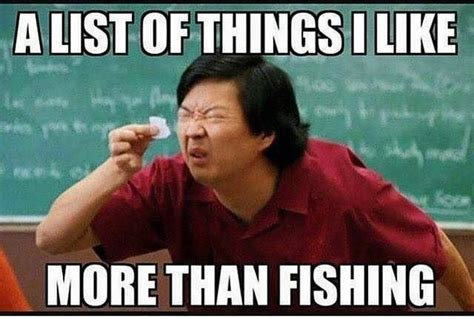 Funny Fishing Memes - 326 best how to catch more fish images on pinterest