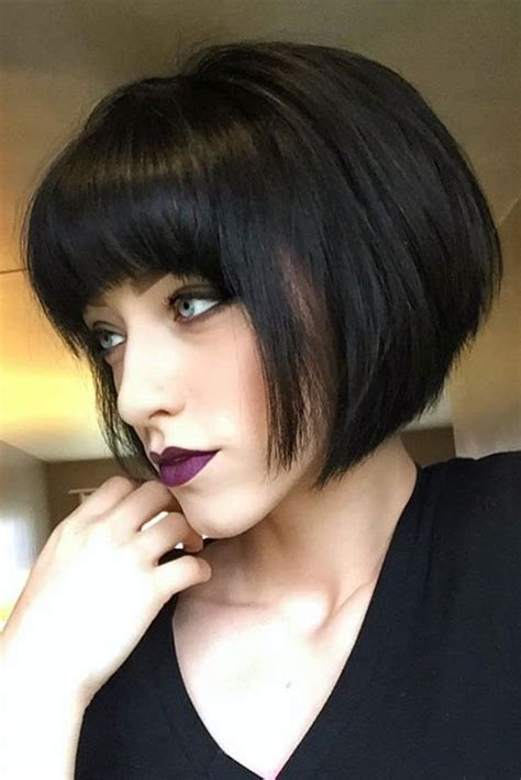 bob haircuts meaning best 25 girl bob haircuts ideas on pinterest hairstyles